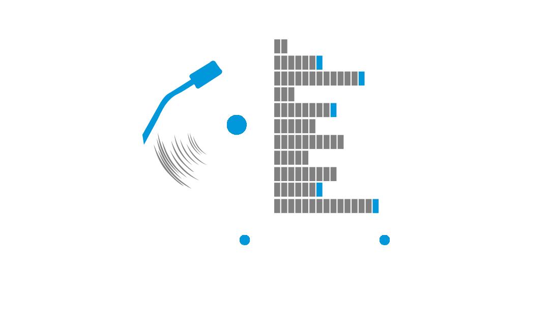 Charismatic Dj